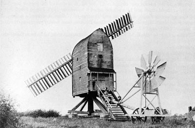 gs postmill